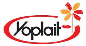 ancien logo Yoplait