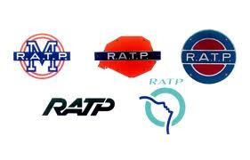image logo ratp