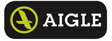 Des Aigle Aigle Des Logos Aigle L'origine Aigle Logos L'origine Logos L'origine Des Des L'origine q7wxaIH