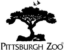 logo zoo de pittsburg